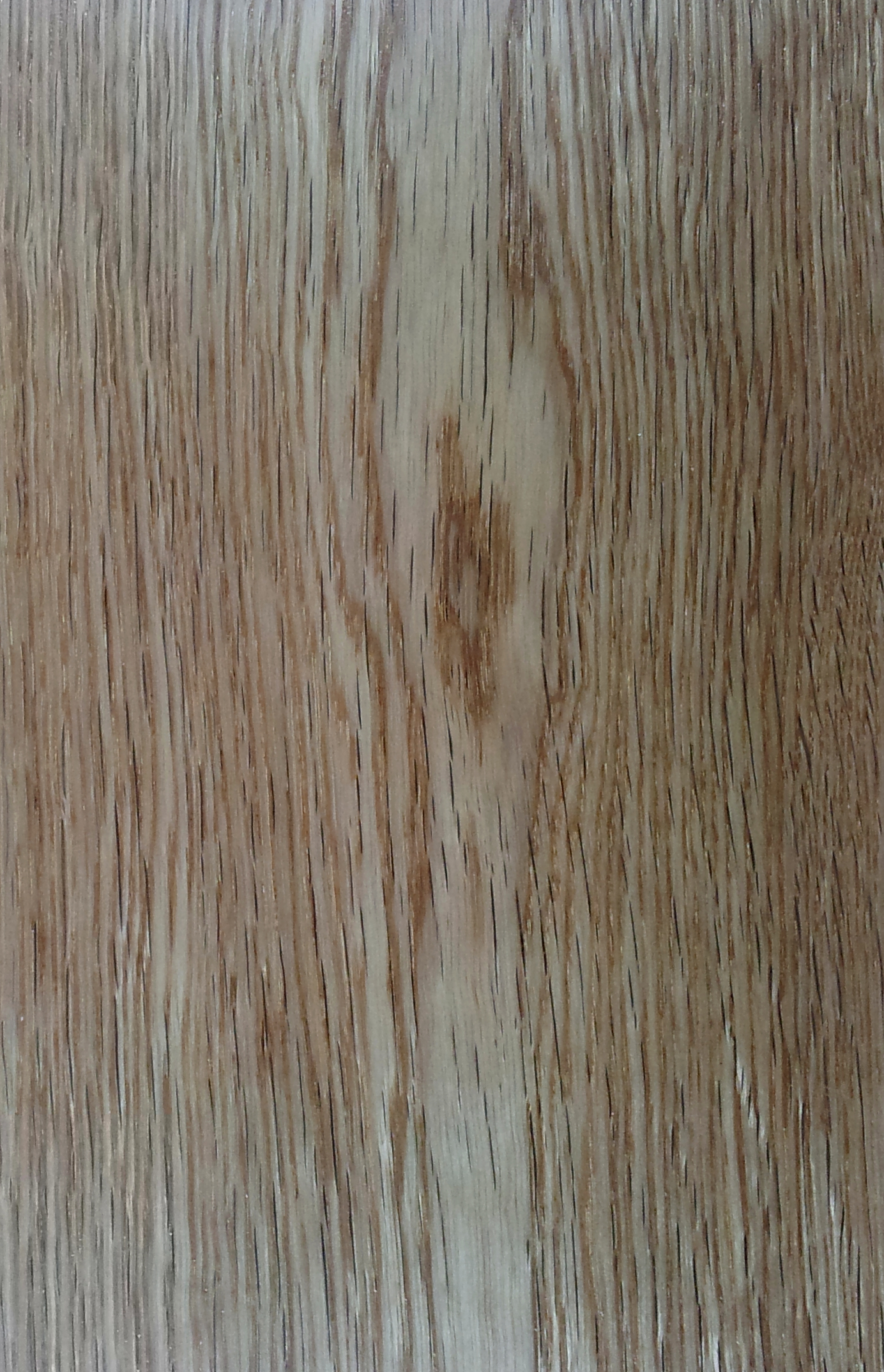 Engineered Wood Floors: Engineered Wood Floors And Humidity