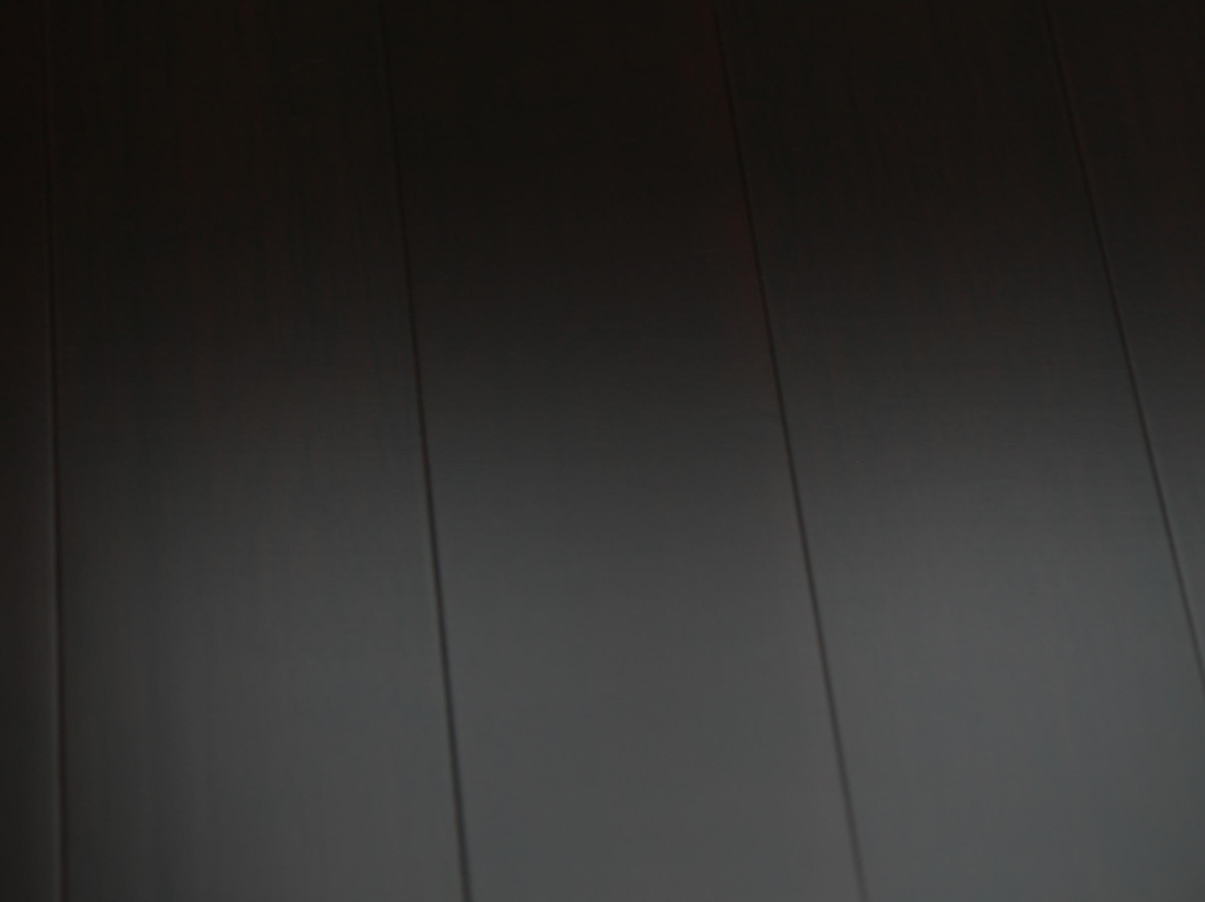 black bamboo floor get domain pictures